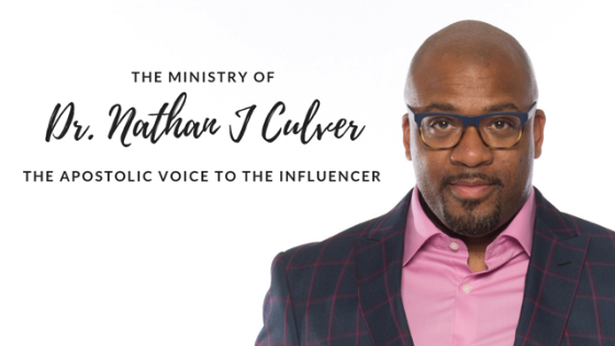 3 THINGS EVERY INFLUENCER NEEDS